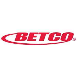 Betco Equipment Parts