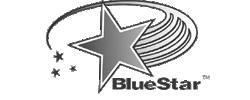bluestar manuals