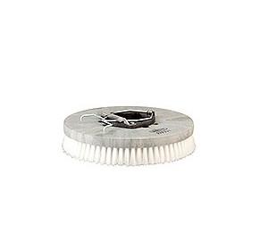 Tennant 222321 Disk Nylon Scrub Brush – OEM
