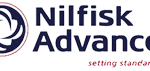 Nilfisk-Advance Parts Now Available at Floor Cleaning Equipment Parts
