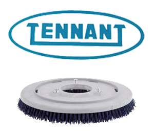 Fast And Easy Way To Find The Tennant Brush You Need