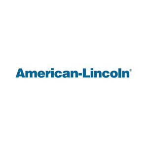 American Lincon Equipment Parts
