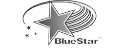 bluestar manuals