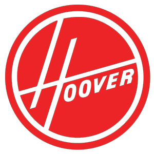 Hoover Equipment Parts