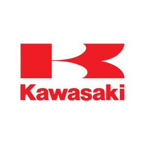 Kawasaki Equipment Parts