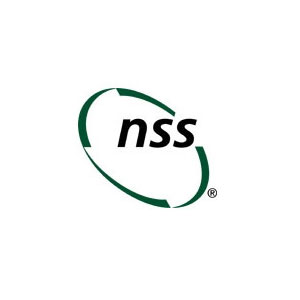 NSS Equipment Parts