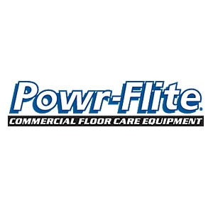 PowrFlite Equipment Parts