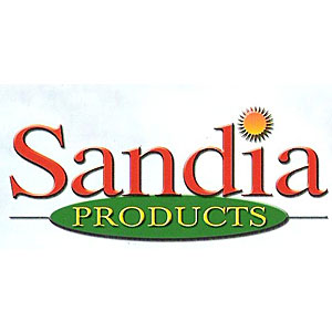 Sandia Cleaning Equipment