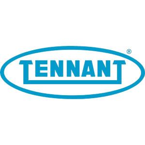 Tennant Equipment Parts