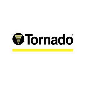 Tornado Equipment Parts