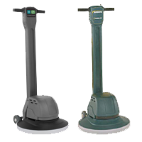 Pad Drivers for Tennant Floor Machines