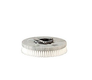 Tennant 222321 Disk Nylon Scrub Brush – OEM