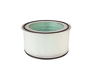 Tennant 63297 Air Filter