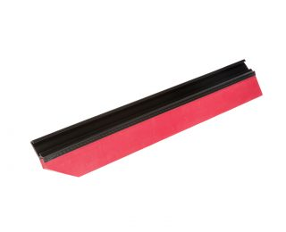 Tennant 71839 Red Side Brush Squeegee