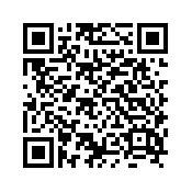 Get The New Floor Equipment Parts Mobile App