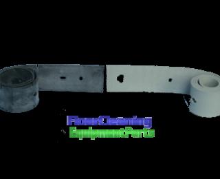 Nilfisk-Advance Squeegee Blade 9096860000