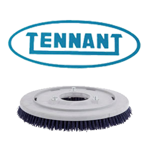 Tennant 222321 Brush