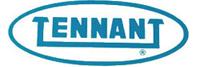 tennant-parts100