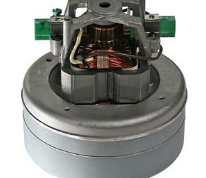 Ametek Vac Motor 116883-00 Special