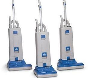 Windsor Upright Vacuum Maintenance Kits