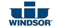 Windsor Parts Now Available at Floor Cleaning Equipment Parts